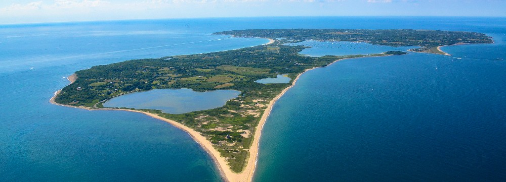 History and Sightseeing in Block Island, RI