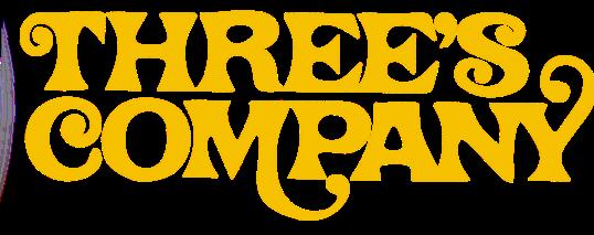 Three's Company Tour | Westerly